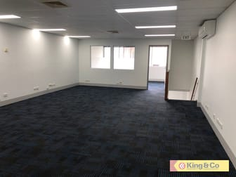 3/5 Wolfe Street West End QLD 4101 - Image 3