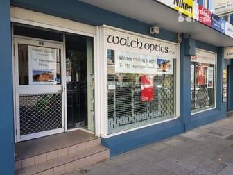 Shop/149A Macquarie Street Hobart TAS 7000 - Image 2