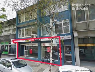 Shop/149A Macquarie Street Hobart TAS 7000 - Image 1