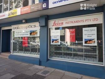 Shop/149A Macquarie Street Hobart TAS 7000 - Image 3