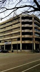 70 Hindmarsh Square Adelaide SA 5000 - Image 2