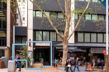 Suite 1 / 121 Walker Street North Sydney NSW 2060 - Image 2