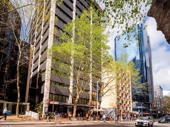Suite 1 / 121 Walker Street North Sydney NSW 2060 - Image 3
