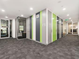 Suite 3.06/7 Jeffcott Street West Melbourne VIC 3003 - Image 2