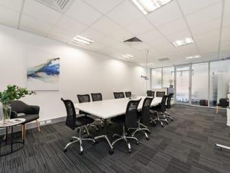 Suite 3.06/7 Jeffcott Street West Melbourne VIC 3003 - Image 3