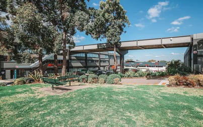 Unit G4/16 Mars Road Lane Cove NSW 2066 - Image 3