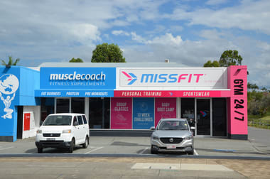 B/429 Old Cleveland Road Coorparoo QLD 4151 - Image 2