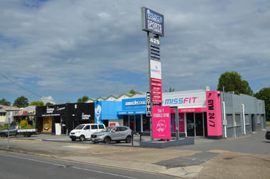 B/429 Old Cleveland Road Coorparoo QLD 4151 - Image 3