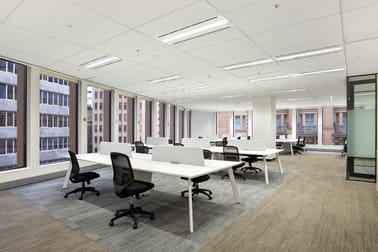 Suite 701/28 O'Connell Street Sydney NSW 2000 - Image 3