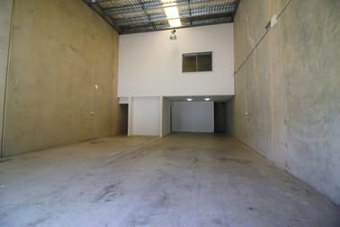 76 Township Dr Burleigh Heads QLD 4220 - Image 2