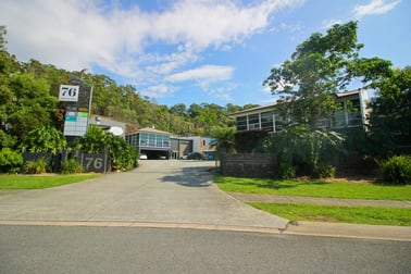 76 Township Dr Burleigh Heads QLD 4220 - Image 3