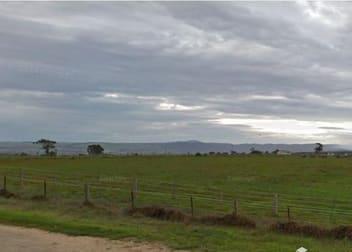 620 Mt Atkinson  Road Truganina VIC 3029 - Image 1