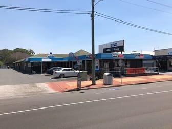 Shop 6/25 Benabrow Av Bellara QLD 4507 - Image 1