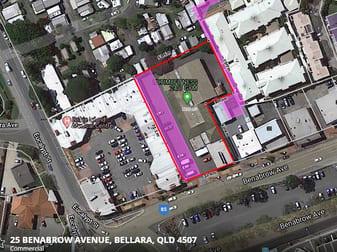 Shop 6/25 Benabrow Av Bellara QLD 4507 - Image 2
