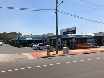 Shop 6/25 Benabrow Av Bellara QLD 4507 - Image 3