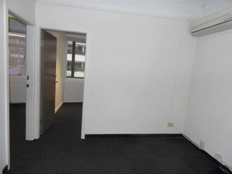 308-314 Penshurst Street Willoughby NSW 2068 - Image 2