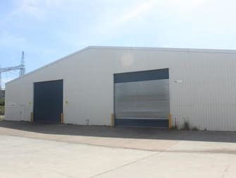 116 Grindle Road Rocklea QLD 4106 - Image 3