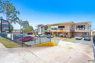 Shop 3/152 Woogaroo Street Forest Lake QLD 4078 - Image 1