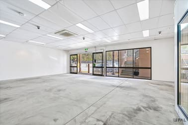 Shop 3/152 Woogaroo Street Forest Lake QLD 4078 - Image 2