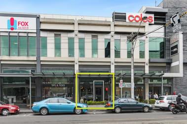 Shop G06/265 Clarendon Street South Melbourne VIC 3205 - Image 1