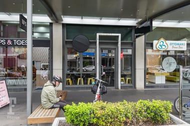 Shop G06/265 Clarendon Street South Melbourne VIC 3205 - Image 2