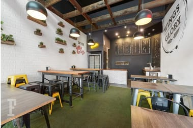 Shop G06/265 Clarendon Street South Melbourne VIC 3205 - Image 3