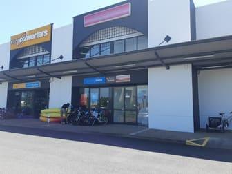 76-84 Robina Town Centre Drive Robina QLD 4226 - Image 1