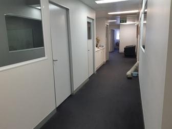 76-84 Robina Town Centre Drive Robina QLD 4226 - Image 2