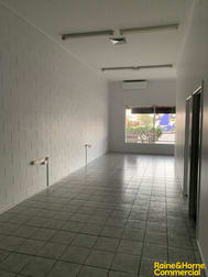 1/71 Broad Street Sarina QLD 4737 - Image 3