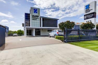 112 Siganto Drive Helensvale QLD 4212 - Image 1