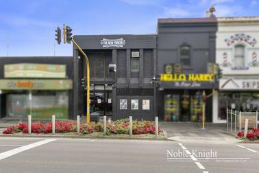 243 Main Street Lilydale VIC 3140 - Image 1