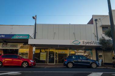 109A Victoria Street Bunbury WA 6230 - Image 1