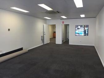 Unit/245 Summer Street Orange NSW 2800 - Image 3