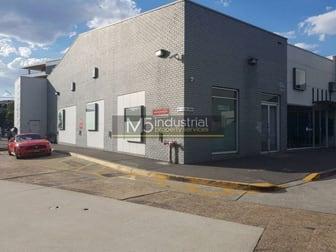 32/112-122A McEvoy Street Alexandria NSW 2015 - Image 1