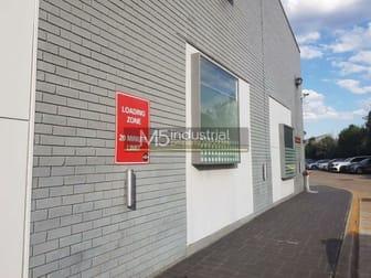 32/112-122A McEvoy Street Alexandria NSW 2015 - Image 3