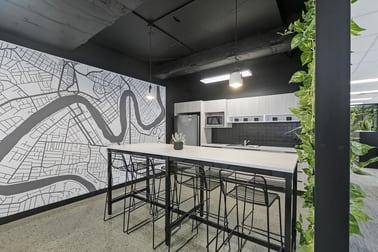 Terrace Suites 19 Lang Parade Milton QLD 4064 - Image 1