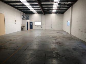 3/16 Hilldon Crt Nerang QLD 4211 - Image 3