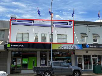 1/104-106 Nelson Street Wallsend NSW 2287 - Image 1