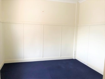 1/104-106 Nelson Street Wallsend NSW 2287 - Image 3