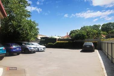 67 Kensington Road Norwood SA 5067 - Image 3