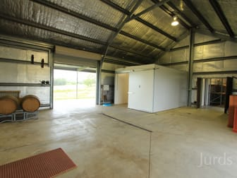 1/433 Hermitage Road Pokolbin NSW 2320 - Image 2