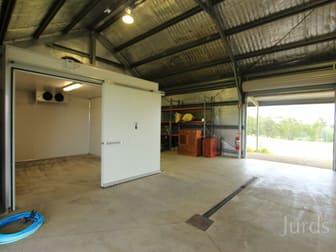 1/433 Hermitage Road Pokolbin NSW 2320 - Image 3