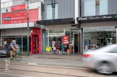 Shop A/769 Glenferrie Road Hawthorn VIC 3122 - Image 2