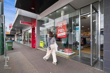 Shop A/769 Glenferrie Road Hawthorn VIC 3122 - Image 3