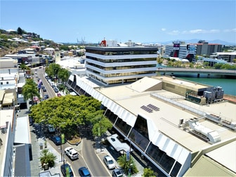 201/280 Flinders Townsville City QLD 4810 - Image 2