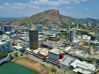 201/280 Flinders Townsville City QLD 4810 - Image 3