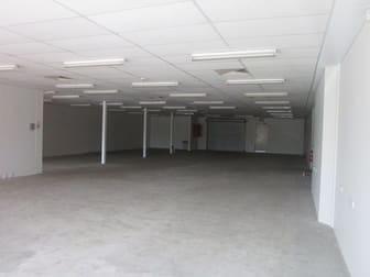 Suite 2/347 Hannan Street Kalgoorlie WA 6430 - Image 3