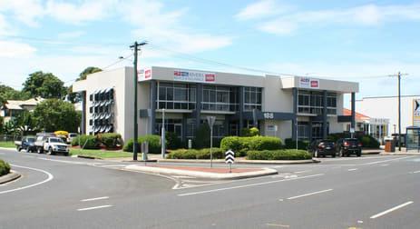 Level 1, Suites 4 & 5/188 Mulgrave Road Westcourt QLD 4870 - Image 1