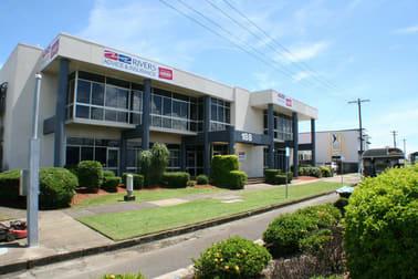Level 1, Suites 4 & 5/188 Mulgrave Road Westcourt QLD 4870 - Image 2