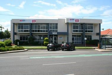 Level 1, Suites 4 & 5/188 Mulgrave Road Westcourt QLD 4870 - Image 3